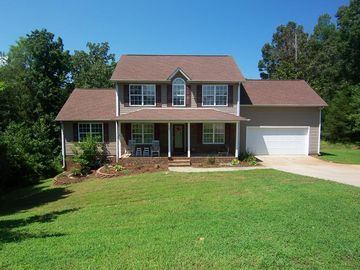 125 Blue Sky Circle Shelby, NC 28152 - Image 1