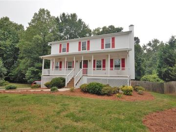 6524 Rollingwood Drive Clemmons, NC 27012 - Image 1