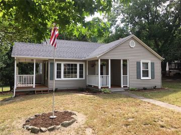3203 Wellingford Drive High Point, NC 27265 - Image 1