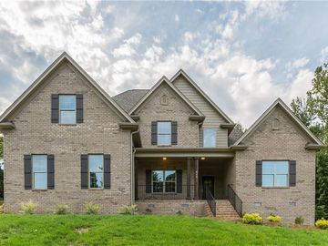 400 N Hiddenbrooke Drive Advance, NC 27006 - Image 1