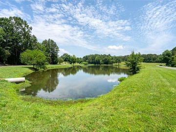 14 Brangus Way Mocksville, NC 27028 - Image