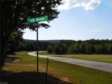 157 Madison Meadows Lane Lexington, NC 27292 - Image 1