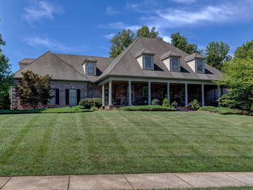 422 Copperfield Court Kernersville, NC 27284 - Image 1