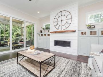 682 Shelley Road Raleigh, NC 27609 - Image 1