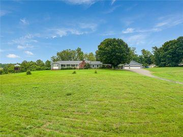 1266 Carson Watts Road King, NC 27021 - Image 1
