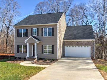 2678 Splitbrooke Drive High Point, NC 27265 - Image 1