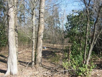 3333 Oliver Hills Road Greensboro, NC 27406 - Image 1