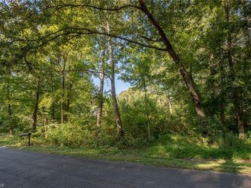 3819 Edgewood Terrace Drive Greensboro, NC 27406 - Image 1