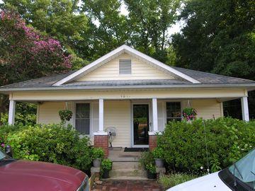 4647 Mooresville Road Kannapolis, NC 28081 - Image 1