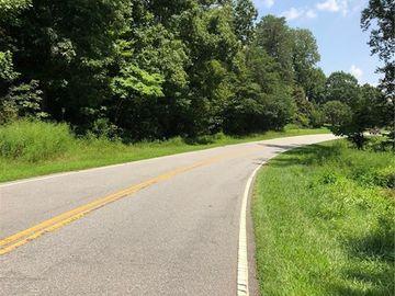 2312 Mizpah Church Road Tobaccoville, NC 27050 - Image 1