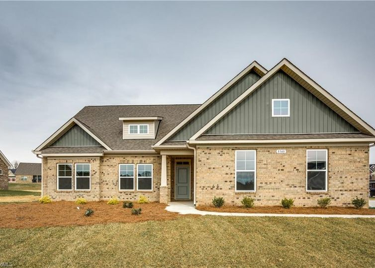 8348 Tralee Road Clemmons, NC 27012