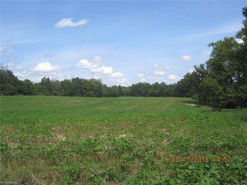 0 Hinkle Lane Lexington, NC 27295 - Image 1