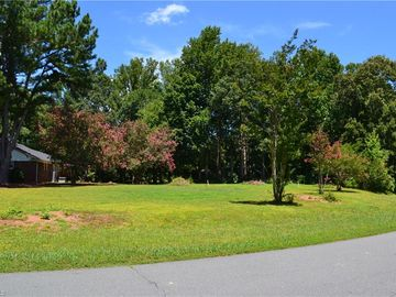639 Hiawatha Place Burlington, NC 27217 - Image 1