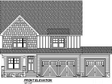 1721 Castling Court Wake Forest, NC 27587 - Image 1