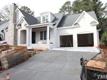 1703 Pineview Street Raleigh, NC 27608 - Image 1