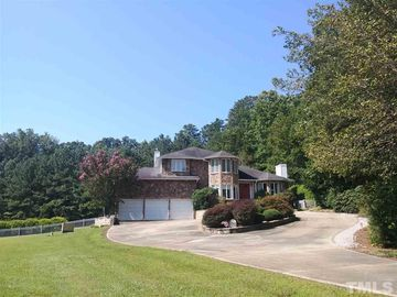 4001 Campbell Road Raleigh, NC 27606 - Image 1