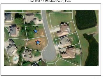 Lot 12 Windsor Court Elon, NC 27244 - Image 1
