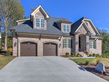 5718 Woodrose Lane Greensboro, NC 27410 - Image 1