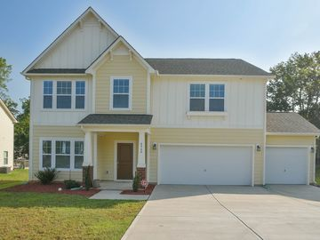 4564 Fox Ridge Lane Indian Land, SC 29707 - Image 1
