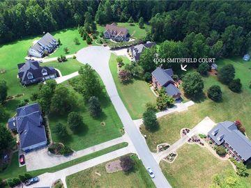 4004 Smithfield Drive Greensboro, NC 27406 - Image 1