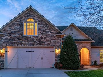 4119 Pennfield Way High Point, NC 27262 - Image 1