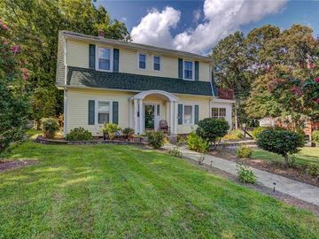 237 Montlieu Avenue High Point, NC 27262 - Image 1