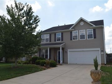106 West View Drive Burlington, NC 27215 - Image 1