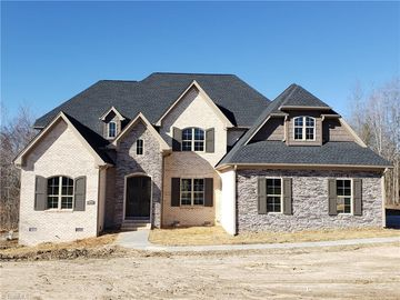 7309 Henson Forest Drive Summerfield, NC 27358 - Image 1