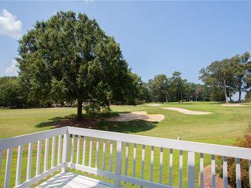 177 Golfview Drive Bermuda Run, NC 27006 - Image 1