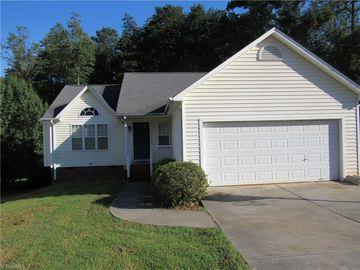 1049 Wyndfall Drive Kernersville, NC 27284 - Image 1