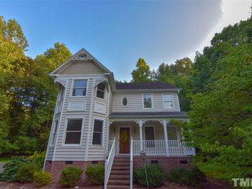 540 Ridge Circle Roxboro, NC 27574 - Image 1