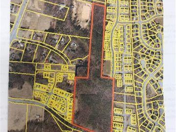 5281 Mackay Road Jamestown, NC 27282 - Image
