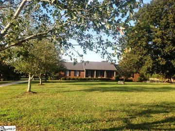 2032 Leesville Church Road Clinton, SC 29325 - Image 1