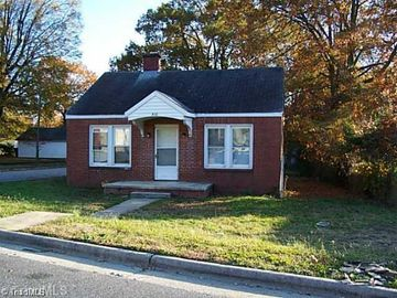 811 Dana Place Greensboro, NC 27406 - Image 1