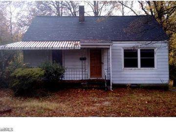 1118 Duke Street Greensboro, NC 27406 - Image