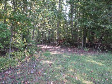 0 Vance Road Kernersville, NC 27284 - Image 1