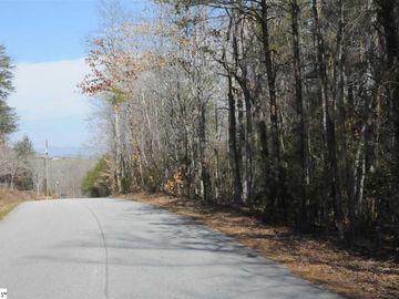 2189 Noe Road Greer, SC 29651 - Image 1