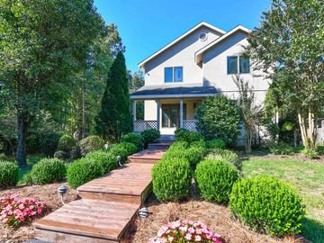 3804 Rockingham Road Greensboro, NC 27407 - Image 1