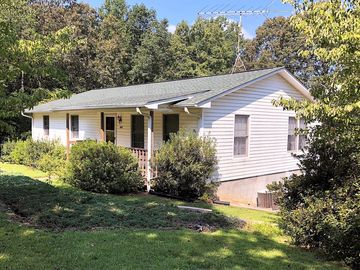 220 Tabor Ramp Road Westminster, SC 29693 - Image 1