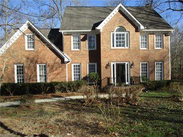 3909 Waterside Drive Greensboro, NC 27406 - Image 1