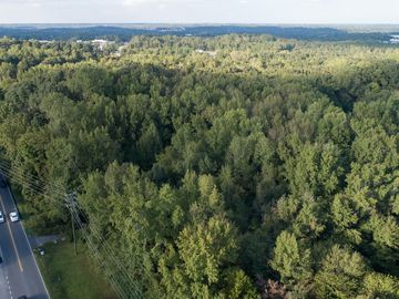 1040/ 1032 Springdale Road Rock Hill, SC 29730 - Image 1