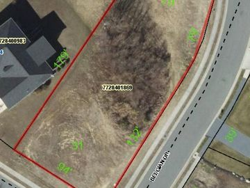 Lot 31 Belgian Drive Archdale, NC 27263 - Image
