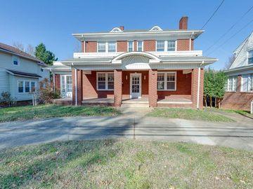 806 S Hawthorne Road Winston Salem, NC 27103 - Image 1