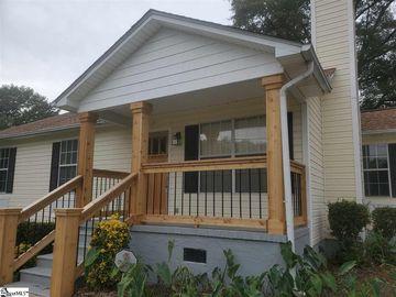 14 Webster Road Greenville, SC 29607 - Image 1