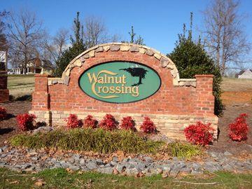 2145 Walnut Crossing Run Yadkinville, NC 27055 - Image 1