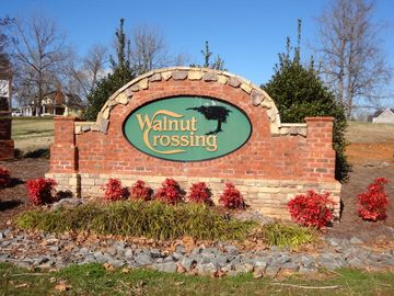 2145 Walnut Crossing Run Yadkinville, NC 27055 - Image 1
