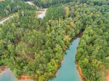 Lot 36 Mcalister Road West Union, SC 29696 - Image 1