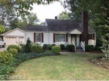 1415 Keogh Street Burlington, NC 27215 - Image 1