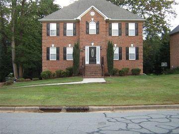 1024 Greenhurst Road Winston Salem, NC 27104 - Image 1
