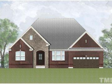 1325 Spicer Lane Rolesville, NC 27571 - Image 1